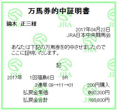 20170423fukushima9R3rt.jpg