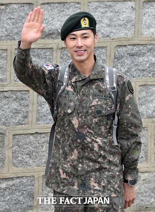 sports_seoul_22518_0-enlarge.jpg