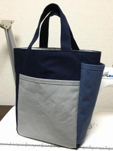 201702ランチバッグ