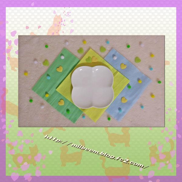 whiteDayOyatuDeco004.jpg