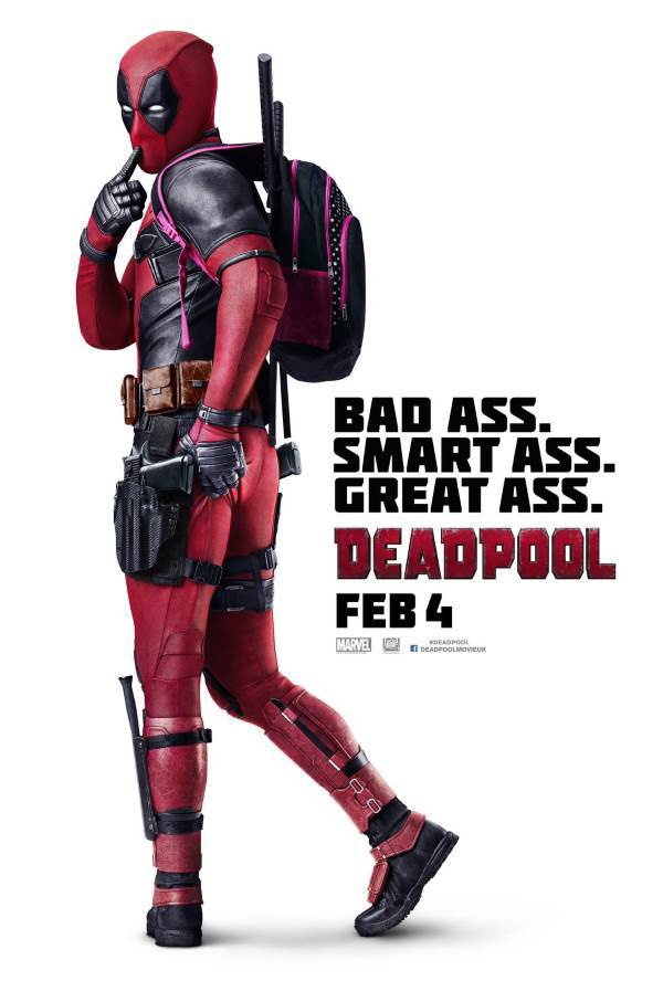 Deadpool001.jpg