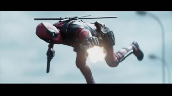 Deadpool006.jpg