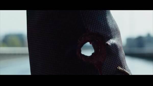 Deadpool007.jpg