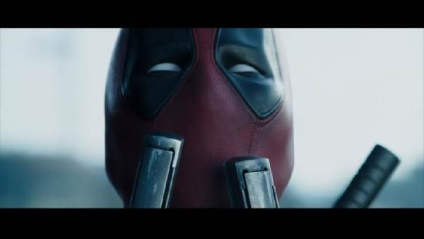 Deadpool012.jpg