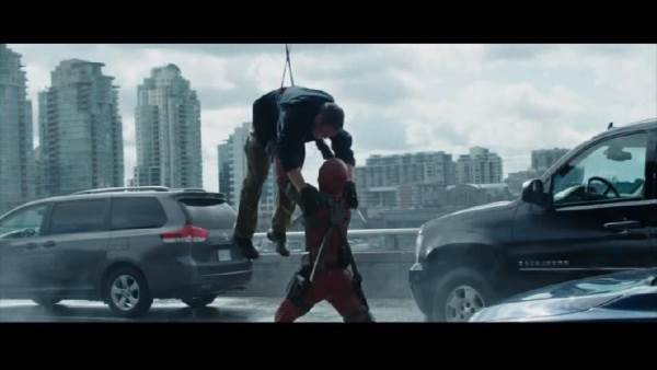 Deadpool014.jpg