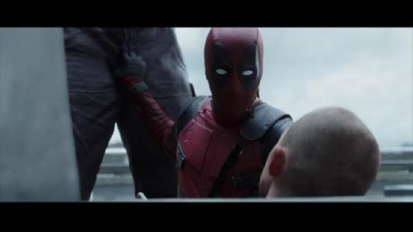 Deadpool019.jpg