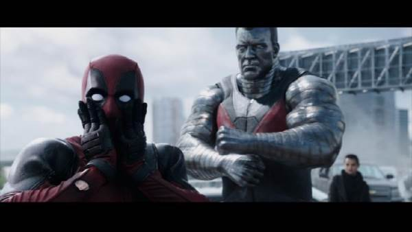 Deadpool020.jpg