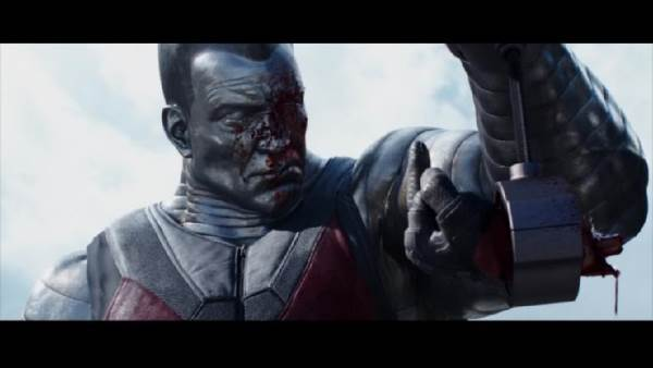 Deadpool022.jpg