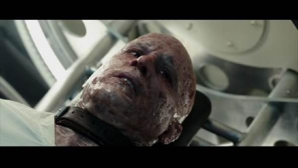 Deadpool023.jpg