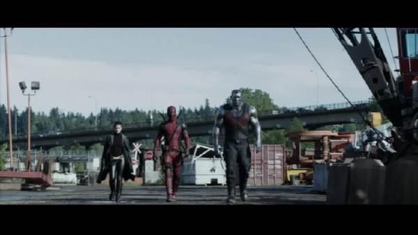 Deadpool026.jpg