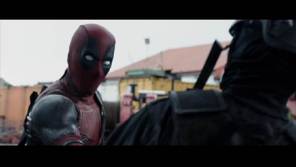 Deadpool030.jpg