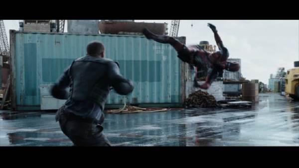 Deadpool034.jpg
