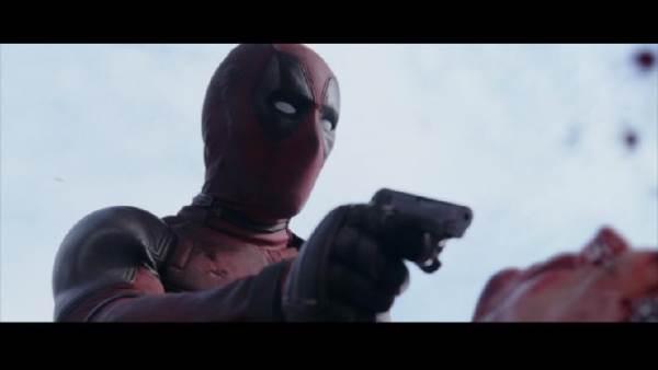 Deadpool037.jpg