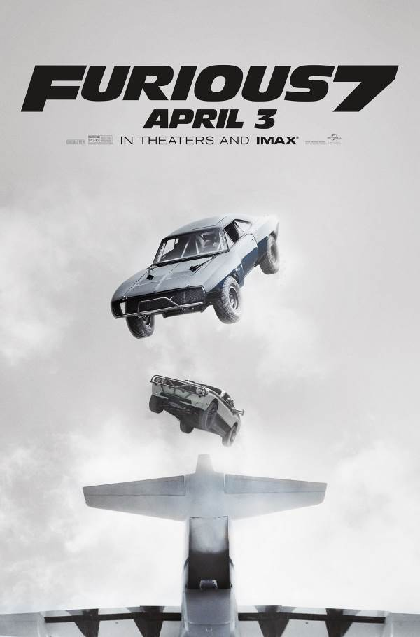 FAST-AND-FURIOUS7001.jpg
