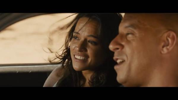 FAST-AND-FURIOUS7002.jpg