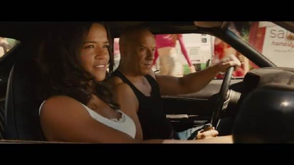 FAST-AND-FURIOUS7003.jpg