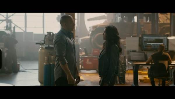 FAST-AND-FURIOUS7006.jpg