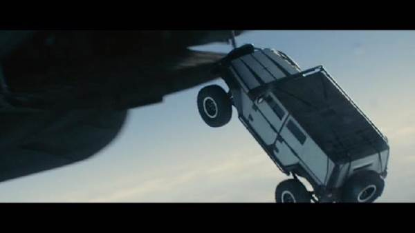 FAST-AND-FURIOUS7007.jpg