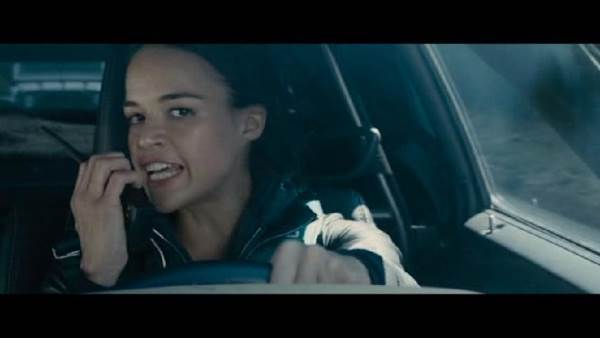 FAST-AND-FURIOUS7010.jpg