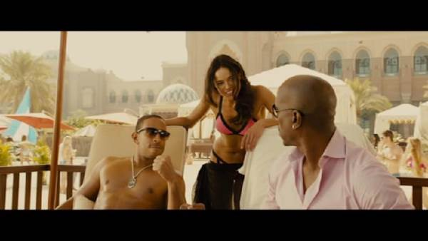 FAST-AND-FURIOUS7015.jpg