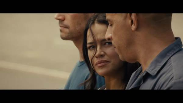 FAST-AND-FURIOUS7026.jpg