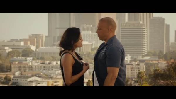 FAST-AND-FURIOUS7027.jpg
