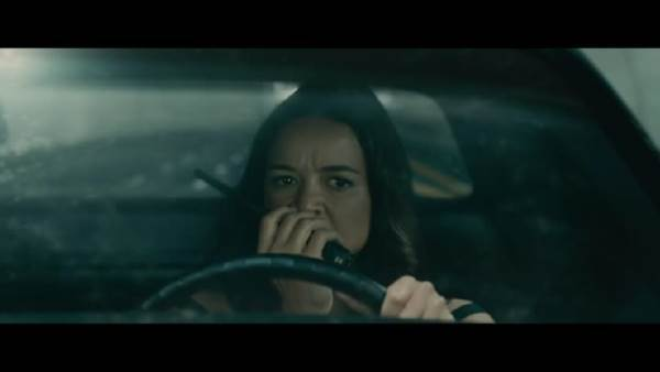 FAST-AND-FURIOUS7028.jpg
