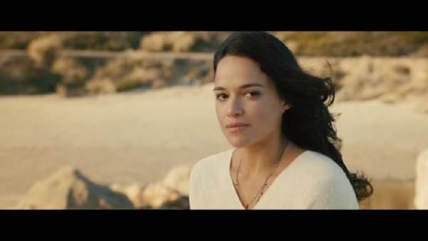 FAST-AND-FURIOUS7036.jpg