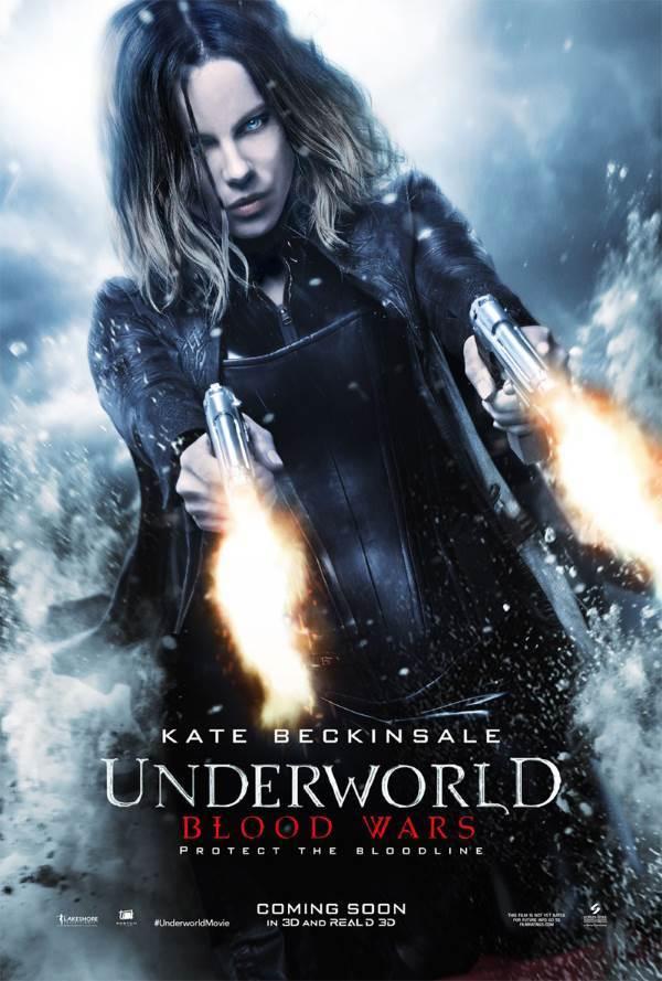 underworld5001.jpg