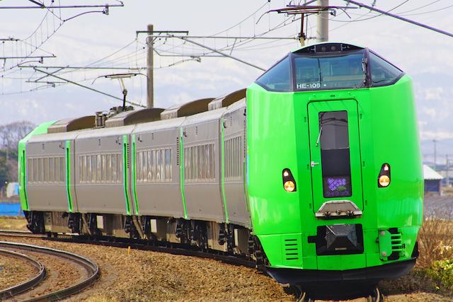 170413 JR H 789 rairakku 3 hukagawa