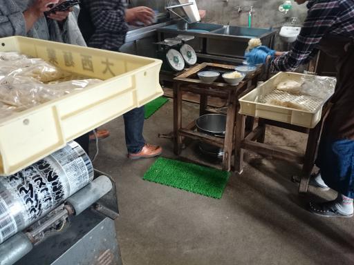 大西製麺6