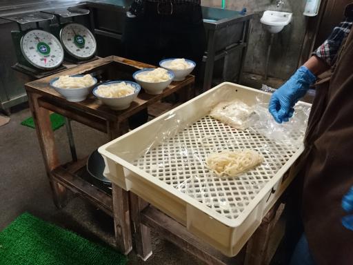 大西製麺7