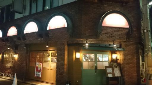 ミーチェ 松山店 1