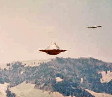 ufo1-1-2.jpg