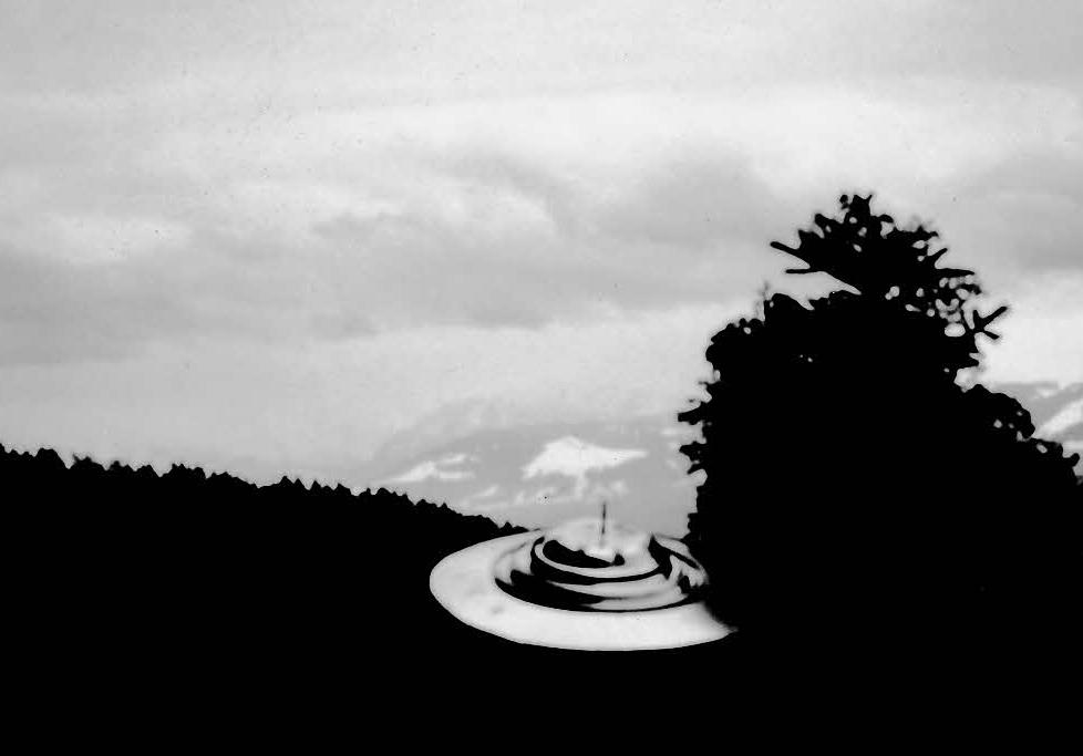 ufo3-2.jpg