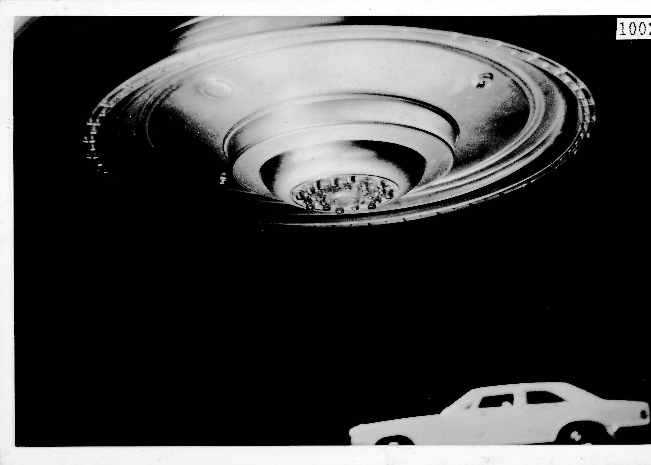 ufo5.jpg