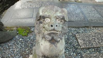 淡島03狛b