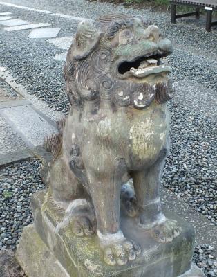 淡島03狛aa