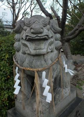 堀越狛犬04b
