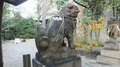 堀越狛犬03a