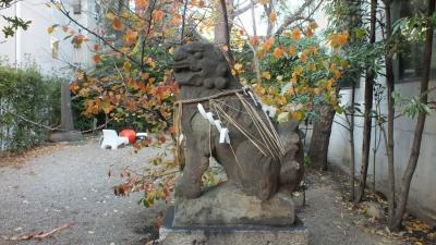 堀越狛犬02a