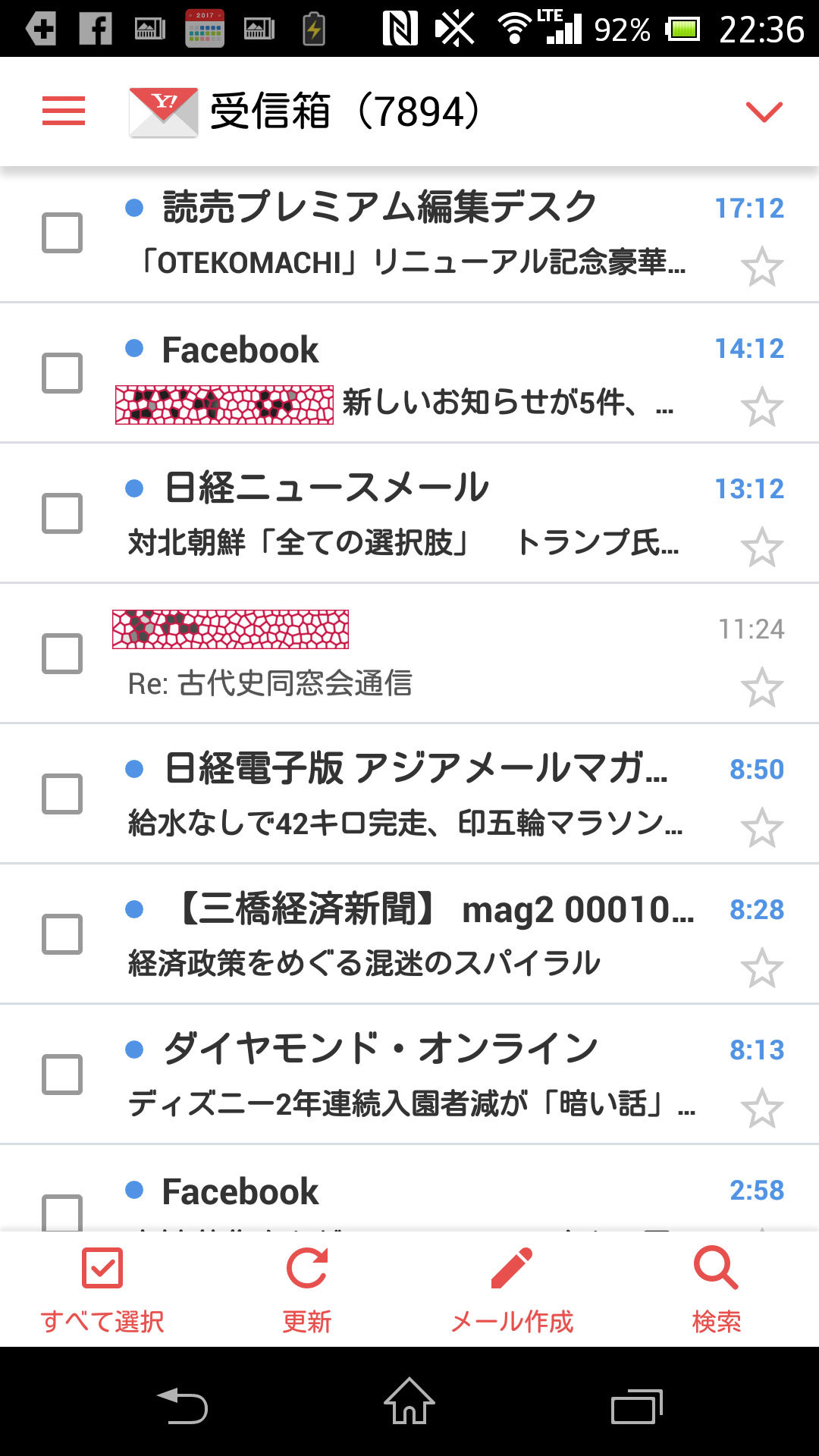 Screenshot001a.jpg
