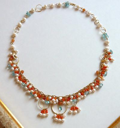Coral-N3-blog.jpg