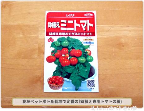 春夏向け野菜の種2017_01