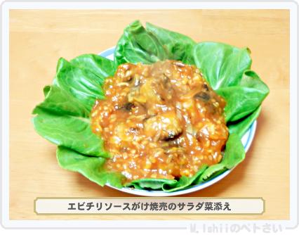 ペトさい(サラダ菜)28