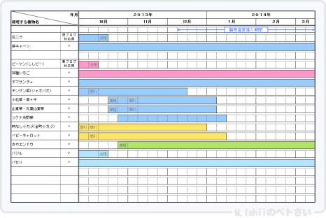 Petsai_Plan201310.png