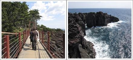 門脇吊り橋(2017_4)
