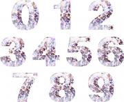 gahag-0032098999-1.png