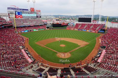 cincinnati-reds-tickets-great-american-ball-park_convert_20170501204218.jpg