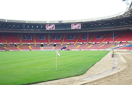 wembley_view7_430x280.jpg